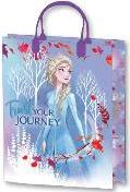 Ledové království II - dárková taška