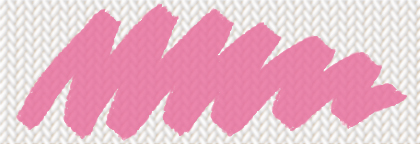 Fix na textil Nerchau, růžový