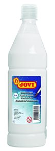 Lak bezbarvý lesklý JOVI - 1000 ml