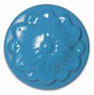 Glazura Bellissimo - tyrkysová (BLS 928)