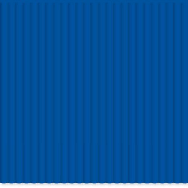 3Doodler Náhradní tyčinky ABS - Grand Bleu