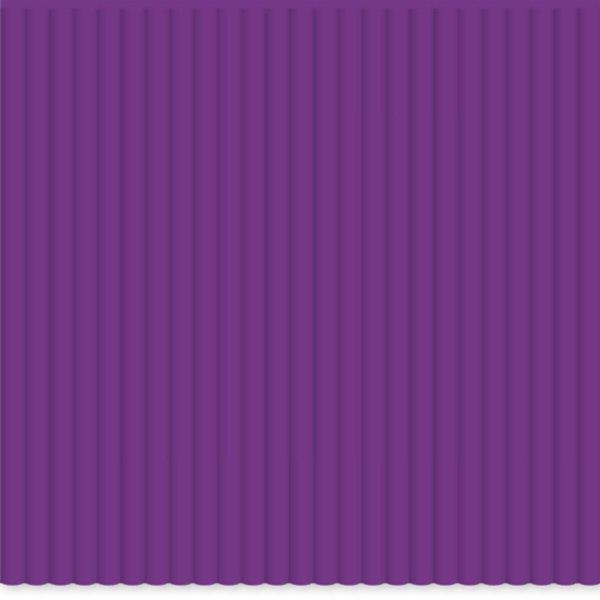 3Doodler Náhradní tyčinky PLA - Perfectly Purple