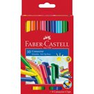 Fixy Faber-Castell - Connector, 10ks