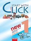 Start with Click 1 NEW - učebnice /A1/