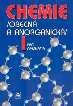 Chemie I pro gymnázia /obecná a anorganická/ - Flemr V. - A4, brožovaná
