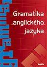 Gramatika anglického jazyka (1)