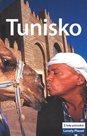 Tunisko - průvodce Lonely Planet-Svojtka