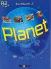 Planet 2 Kursbuch /A2/