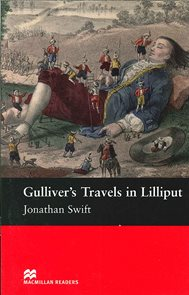 Gullivers Travels in Lilliput