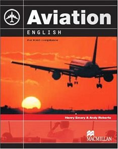 Aviation English - For ICAO compliance SB