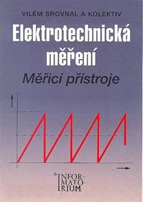 Elektrotechnická měření - Měřicí přístroje