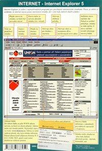 Internet-mapka