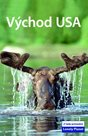 USA - východ - průvodce Lonely Planet-Svojtka