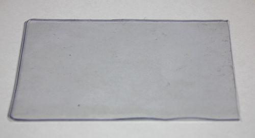 Pouzdro na průkazky 8×11 - 80 x 110