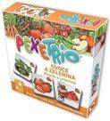 Pexetrio - Ovoce a zelenina /NOVÉ/