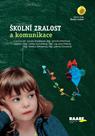 Školní zralost a komunikace