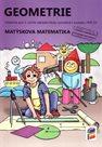 Geometrie - učebnice pro 3. ročník - Matýskova matematika