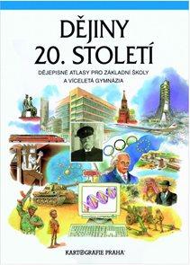 Dějiny 20. století