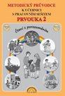 Prvouka 2 - metodika pro 2. ročník ZŠ, - Čtení s porozuměním, v souladu s RVP ZV