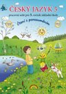 Český jazyk pro 5. ročník - pracovní sešit, Čtení s porozuměním