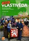 Hravá vlastivěda 5 - Novodobé české dějiny - pracovní sešit