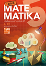Hravá matematika 5 – učebnice 1. díl