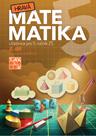 Hravá matematika 5 – učebnice 2. díl