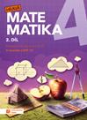 Hravá matematika 4 – pracovní sešit 2. díl