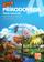 Hravá přírodověda 4 - Člověk a jeho svět - učebnice