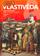 Hravá vlastivěda 4 - Nejstarší české dějiny – pracovní sešit
