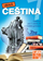 Hravá čeština 7 – učebnice