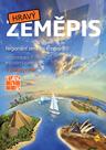 Hravý zeměpis 7 –  učebnice