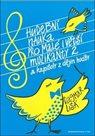 Hudební nauka pro malé i větší muzikanty 2