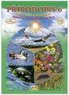 Přírodopis 6 - Úvod do přírodopisu - učebnice, Čtení s porozuměním