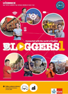 Bloggers 1 - učebnice