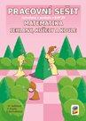 Matematika 9 - Jehlany, kužely a koule - pracovní sešit