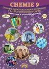Chemie 9 - Úvod do organické chemie, biochemie a dalších chemických oborů, Čtení s porozuměním
