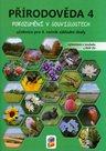 Přírodověda 4 - učebnice - porozumění v souvislostech