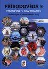Přírodověda 5 - učebnice - porozumění v souvislostech