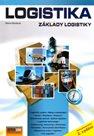 Logistika - Základ logistiky