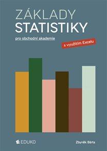 Statistika - Základy pro OA