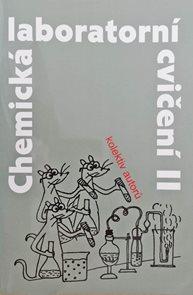 Chemická laboratorní cvičení II.