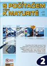 S počítačem nejen k maturitě 2 - 10. vydání