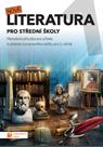 Nová literatura pro 1. ročník SŠ - metodická příručka