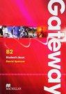 Gateway B2 - učebnice
