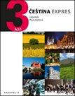 Čeština expres 3 (A2/1) + CD anglická verze