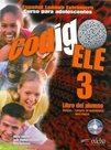 Código ELE 3 - učebnice
