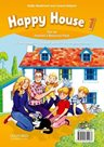 Happy House 1 - třetí vydání - Top-up Teacher's Resource Pack