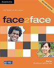 Face2face Starter 2. edice Workbook without key