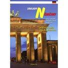 Základy němčiny 1. díl - pracovní sešit pro 2. stupeň ZŠ praktické